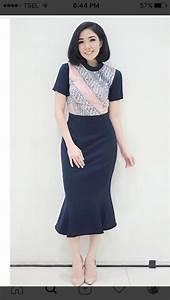 714 Best Images About Batik Dan Tenun Ikat On Pinterest