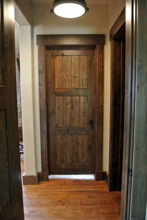 images  doors hallways  pinterest