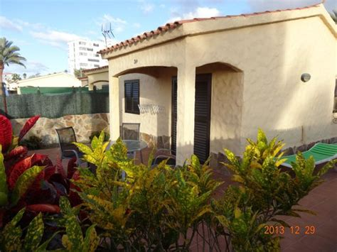 Santa Fe Bungalows  Updated 2017 Hotel Reviews & Price