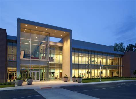 Greencastle Putnam County Development Center Community