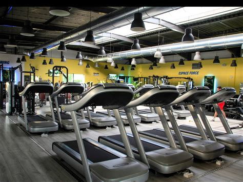 fitness park strasbourg mittelhausbergen tarifs avis horaires essai gratuit