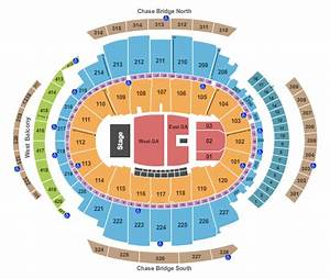 Square Garden Concert Seating Chart Cheap Square Garden Tickets