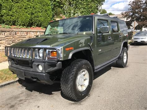 Used Cars Chester Ny by Used Cars For Sale In Chester Island Bronx