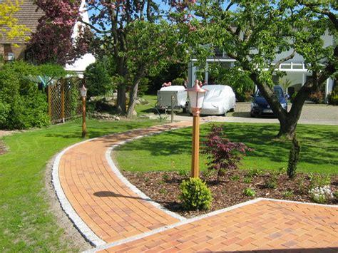 Garten Und Landschaftsbau Usedom by Pflanzen Kaufen Referenzen Baumschule Gartenwelt