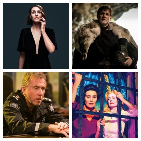 Best Tv Dramas Best Tv Dramas For 2017 Must Tv Shows For Autumn