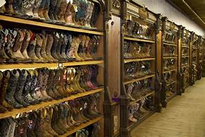 wall to wall boots best selection i have seen anywhere With cowboy boot warehouse