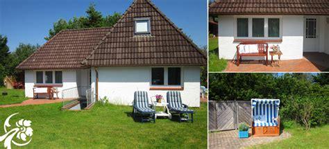 """Ferienhaus """"das Kleine Haus"""" › Familie Petersen"""