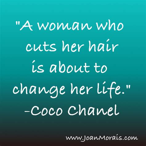 funny hairdressers quotes