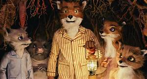 Mr Fox : our first look at the fantastic mr fox via wes anderson ~ Eleganceandgraceweddings.com Haus und Dekorationen