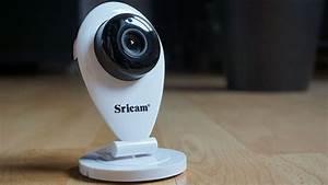 Kamera Zur überwachung : ip kamera von sricam berwachung leicht gemacht ~ Michelbontemps.com Haus und Dekorationen