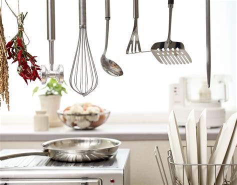 magasin professionnel cuisine magasin de vente des équipements cuisine professionnel chr