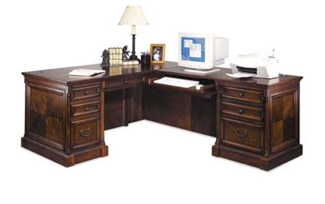 executive desk design plans looking for plans for a pedestal executive office desk
