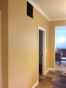 sherwin williams stonebriar good image