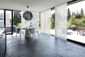 Sichtschutz Für Bodentiefe Fenster : sonnenschutz raumausstattung graf ~ Watch28wear.com Haus und Dekorationen