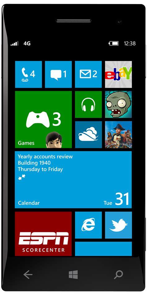 windows nt coming  phones  windows phone  ars technica