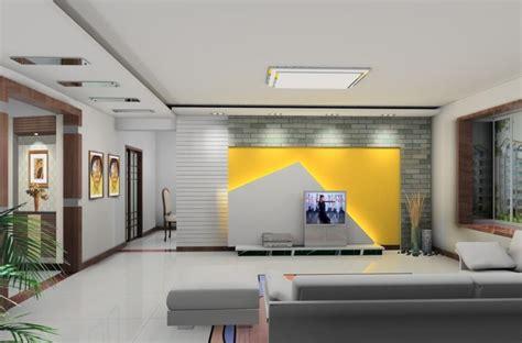 build homes interior design planning to build refurbish renovate remodel redesign