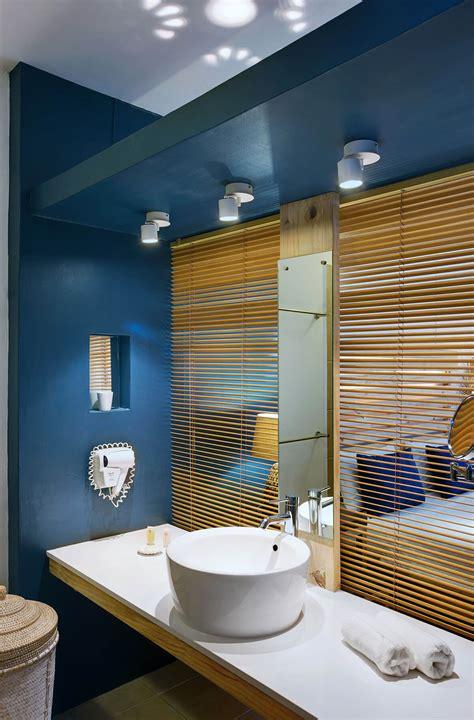 hotel veranda mauritius veranda pointe aux biches hotel mauritius rooms