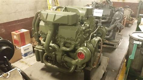 lost  engines engine  transmission bigmacktruckscom