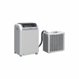 Meilleur Climatiseur Mobile : les meilleurs climatiseurs mobiles split classement ~ Melissatoandfro.com Idées de Décoration