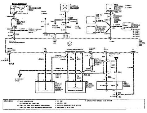 1986 mitsubishi wiring diagram wiring library