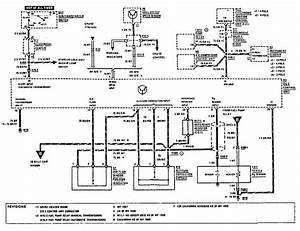 Mercedes Benz 380sl Engine Diagram  U2022 Downloaddescargar Com
