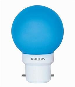 Led Lamp 5 Watt : philips blue 0 5 watt led light bulb 6 piece buy philips blue 0 5 watt led light bulb 6 ~ Markanthonyermac.com Haus und Dekorationen