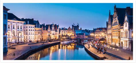 ferien in belgien ferien in belgien top hotels f 252 r badeferien in belgien
