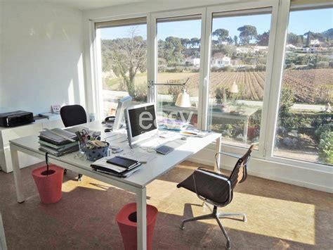 louer un bureau à la journée louer un bureau pour productions photos et tournages