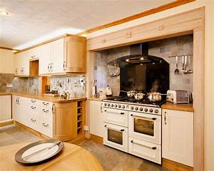 uk cheap kitchens reviews benchmarx borrowdale fitted With best brand of paint for kitchen cabinets with sticker maker online