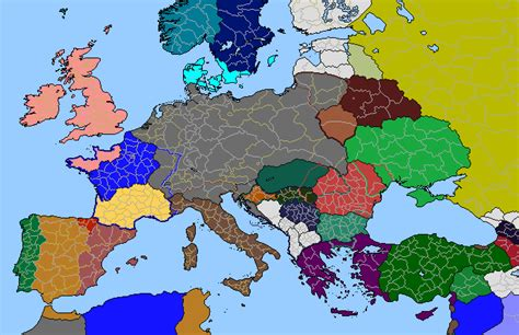 alternate history discussion board gro map thread xi page 279 alternate history discussion alte