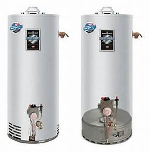 Entretien Chauffe Eau Locataire : chauffagiste entretien chauffe eau junkers pd 59 ~ Farleysfitness.com Idées de Décoration