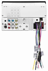 Electrolab How To Make Car Audio Stereo Mp3 Bluetooth Wiring Diagram