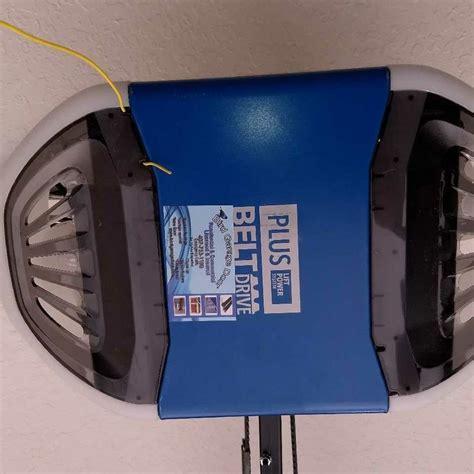 30566 garage door replacement cost professional best 25 garage door replacement ideas on new