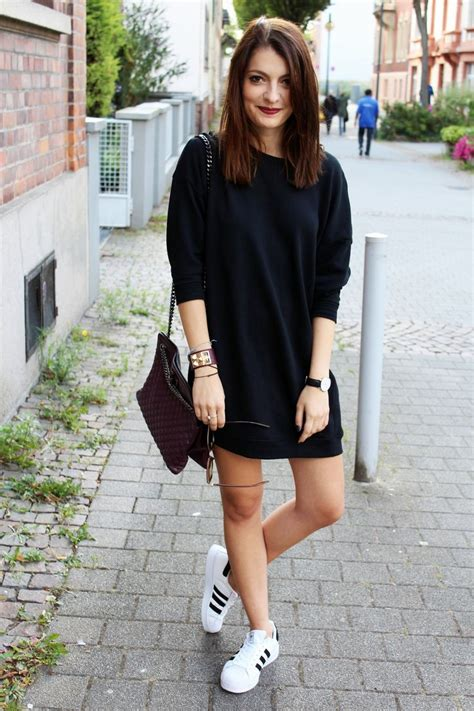 Adidas Superstar Style Femme thermibat.fr