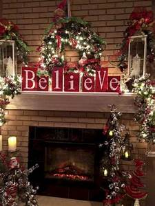 40, , best, red, christmas, decor, ideas, and, designs, for, 2020