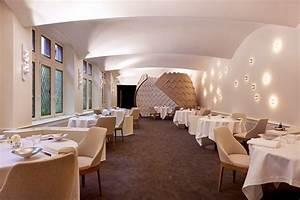 Restaurants In Colmar : restaurant girardin colmar restaurant reviews phone number photos tripadvisor ~ Orissabook.com Haus und Dekorationen