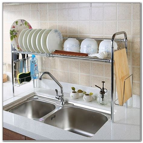 Product Of The Week Dish Rack Sink by Dish Drying Rack The Sink Kitchen In 2019