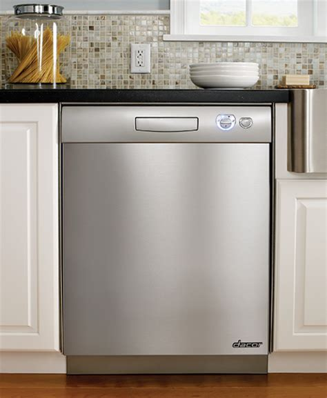 install a dishwasher in an existing kitchen cabinet common mistakes when installing a dishwasher 9853