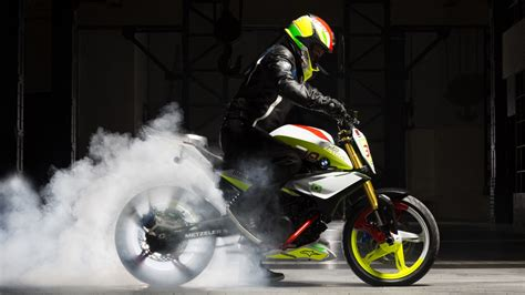 bmw concept stunt    wallpapers hd wallpapers id