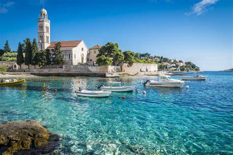 Pacote Surland – Croácia e Eslovênia Com a Aguiatur ...