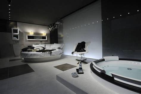 new concept bathrooms incredible open bathroom concept for master bedroom