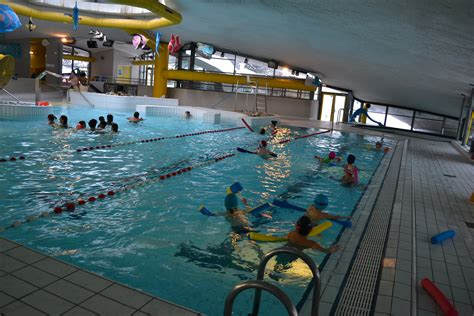 piscine sauna hammam communaut 233 de communes de la vall 233 e de chamonix mont blanc