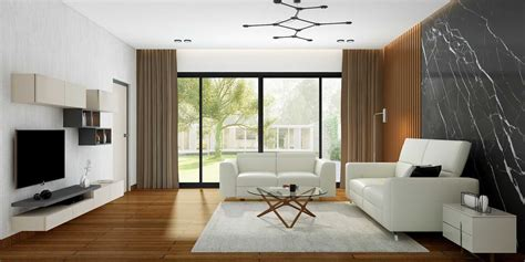 living room furniture  summer season calls  modern