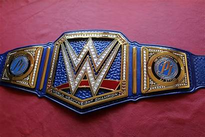 Championship Wwe Belt Belts