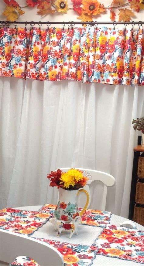 pioneer woman curtains   towels pioneer woman