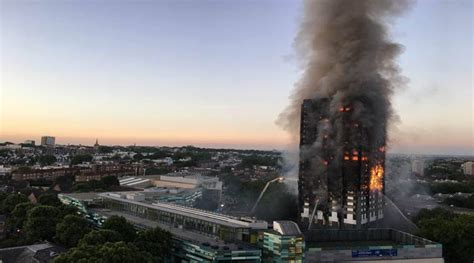 Find the perfect london fire stock photos and editorial news pictures from getty images. London fire: 12 killed, fatalities expected to rise; 65 ...
