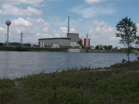 История альтернативной энергетики wowavostok — livejournal