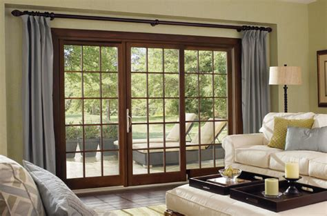 Small Living Room With Patio Doors Ideas by Wonderful Patio Door Curtain Ideas For Home Decohoms
