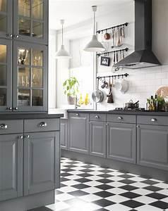 Ikea Faktum Fronten : k chenm bel k chenger te g nstig kaufen k che k che k chen fronten und ikea k che ~ Watch28wear.com Haus und Dekorationen