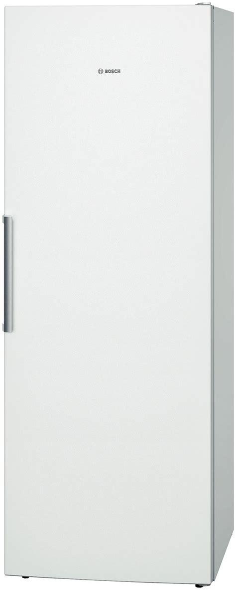 congelateur armoire bosch gsn58aw30 cong 233 lateur bosch gsn58aw30 pas cher